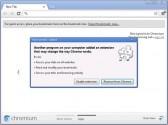 Google thử nghiệm tính năng nhận diện giọng nói trên trình duyệt Chrome