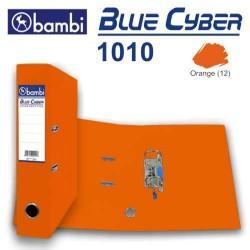 File còng Bambi 5 - 7cm Orange